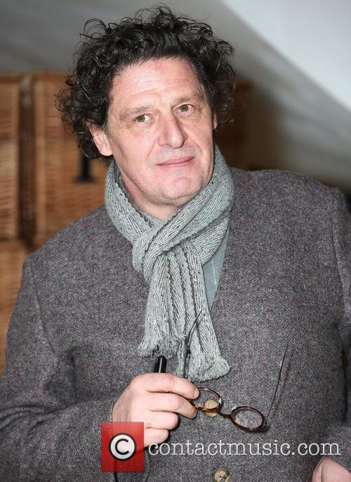 Marco Pierre White 4