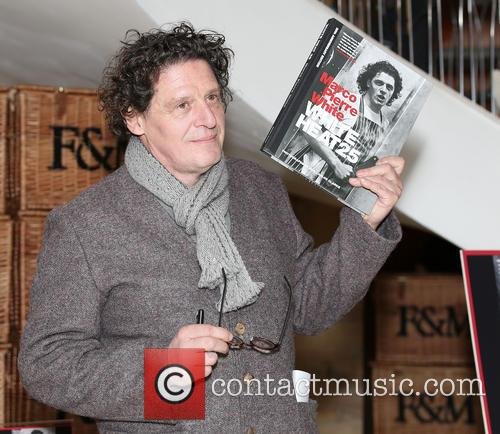 Marco Pierre White 7