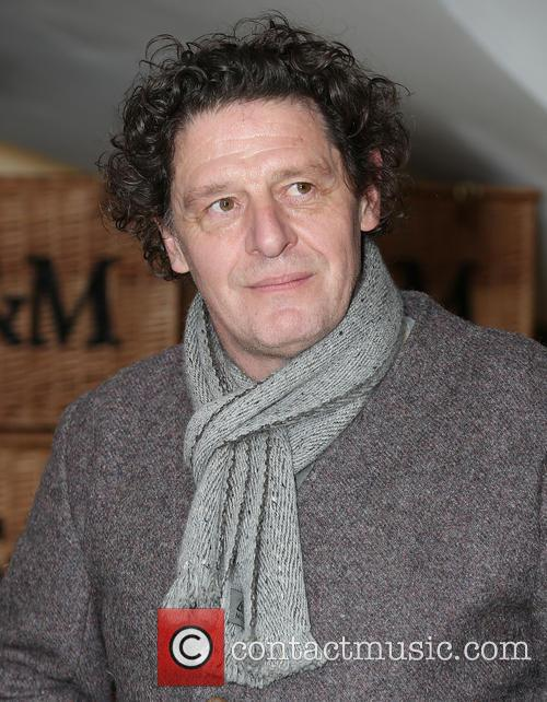 Marco Pierre White 8
