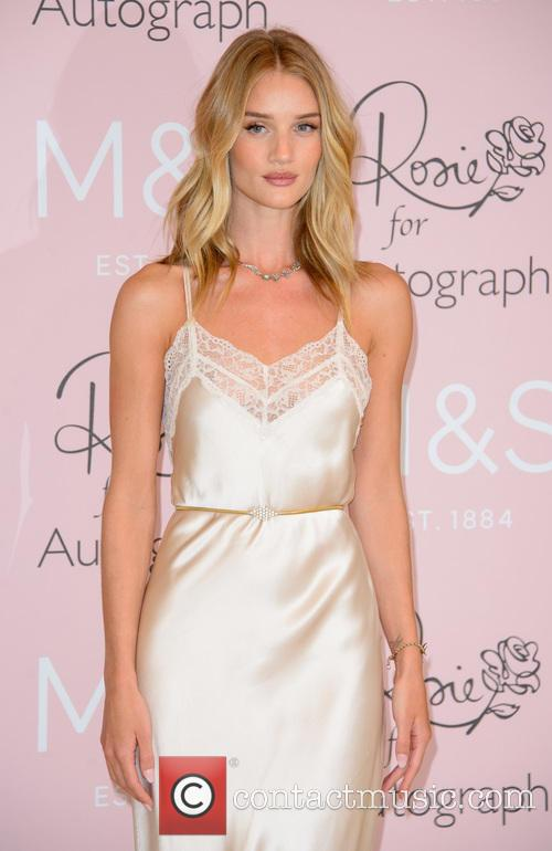 Rosie Huntington-whiteley 6