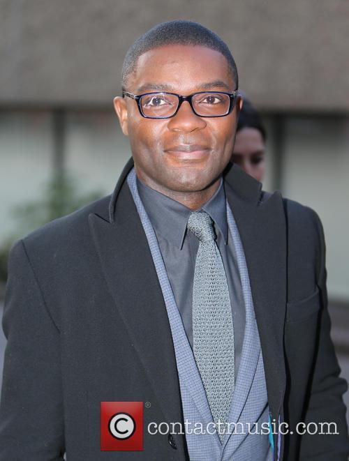 David Oyelowo 3