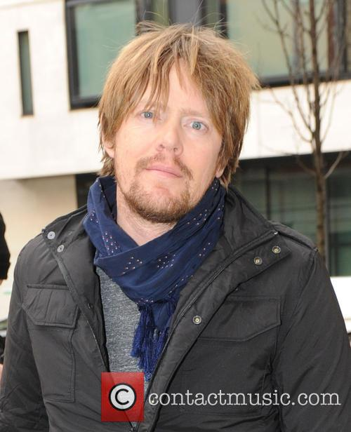 kris marshall dr who
