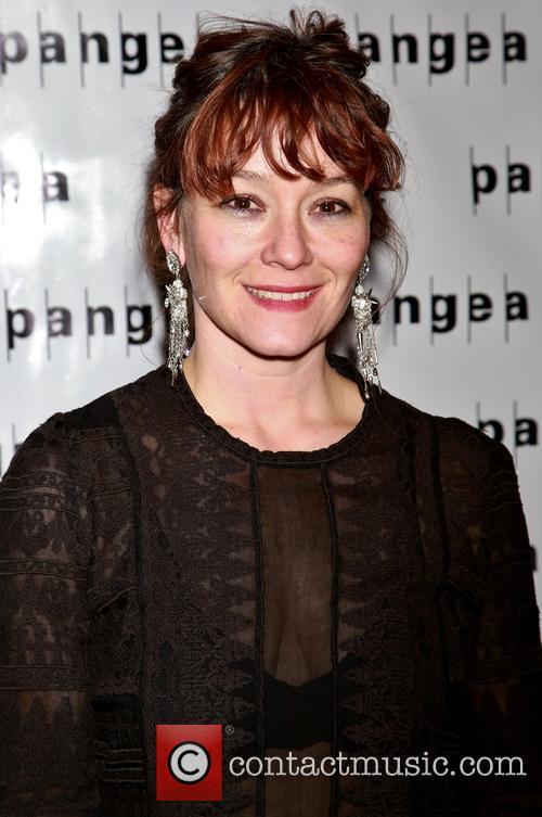 Erica Schmidt 1