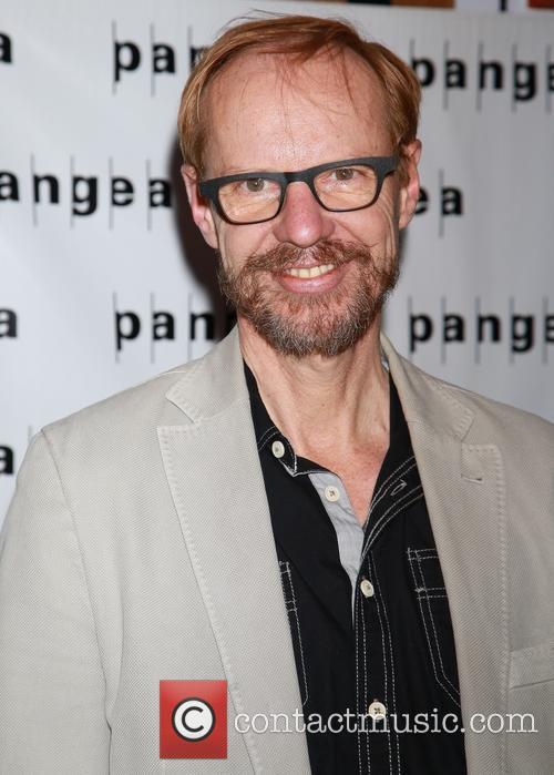 Frank Van Putten 7