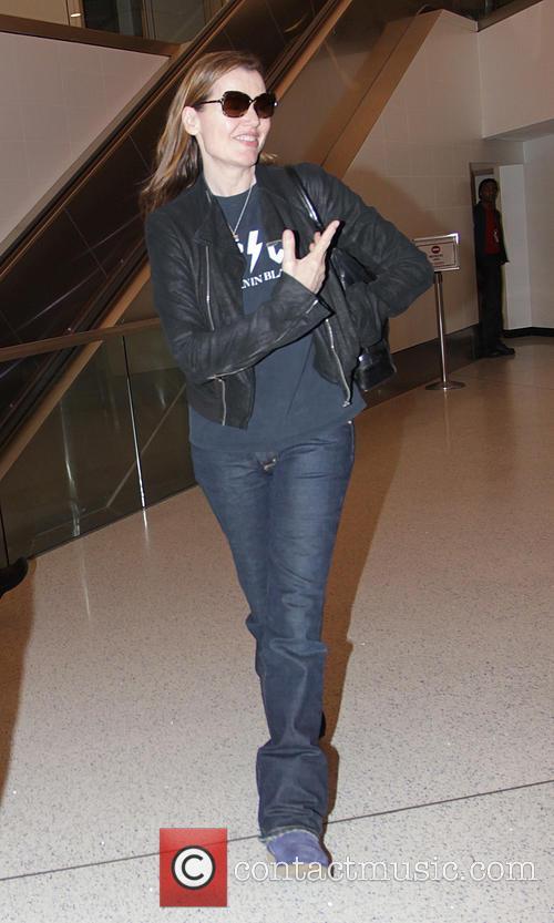 Geena Davis 11