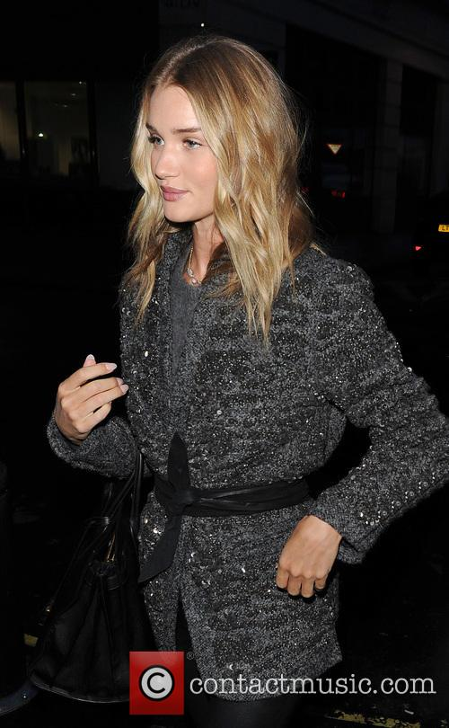 Rosie Huntington-whiteley 3