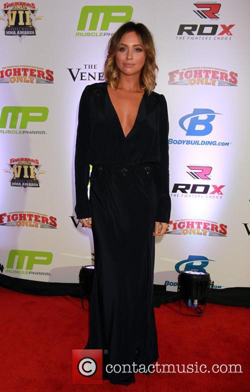 Nicole Dabeau 1