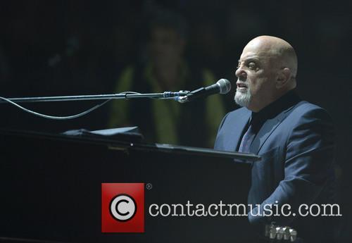 Billy Joel 2