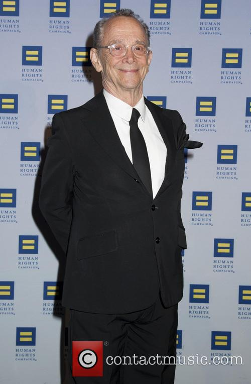 2015 Human Rights Campaign Greater New York Gala...