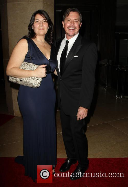19th Annual Art Directors Guild Excellence in Production...
