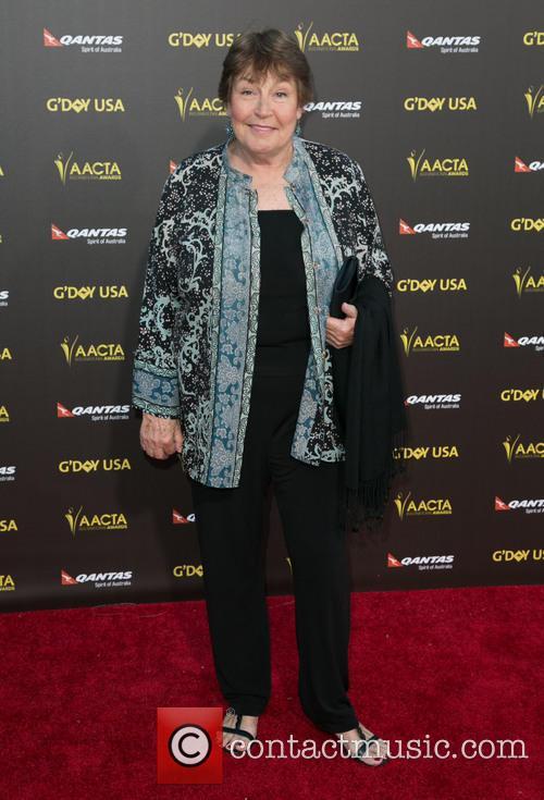 Helen Reddy 3