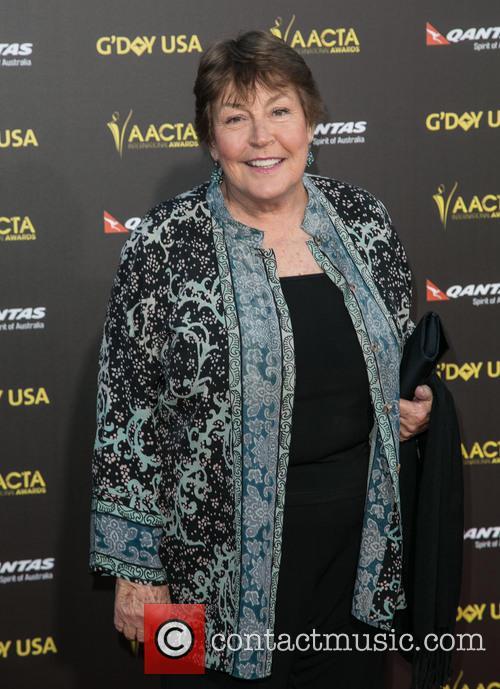 Helen Reddy 4