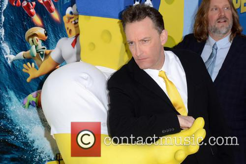 Tom Kenny 6