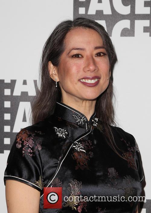 Edie Ichioka 4