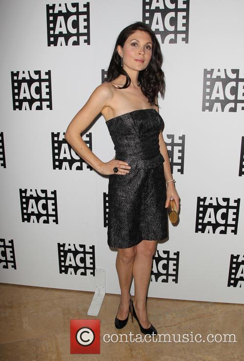 Rachel Avalon 2