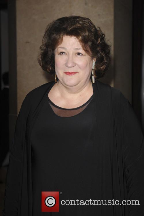 Margo Martindale 1