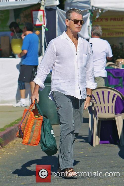 Pierce Brosnan 4