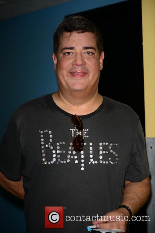 Ray Reyes 1