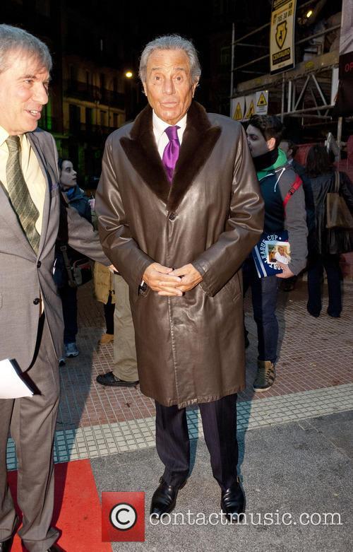 Arturo Fernandez 6
