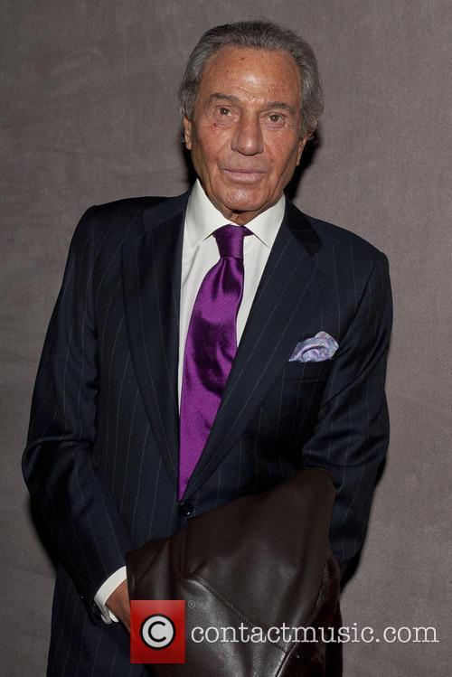 Arturo Fernandez 9