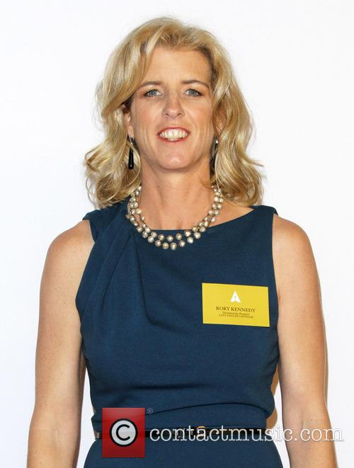 Rory Kennedy 5