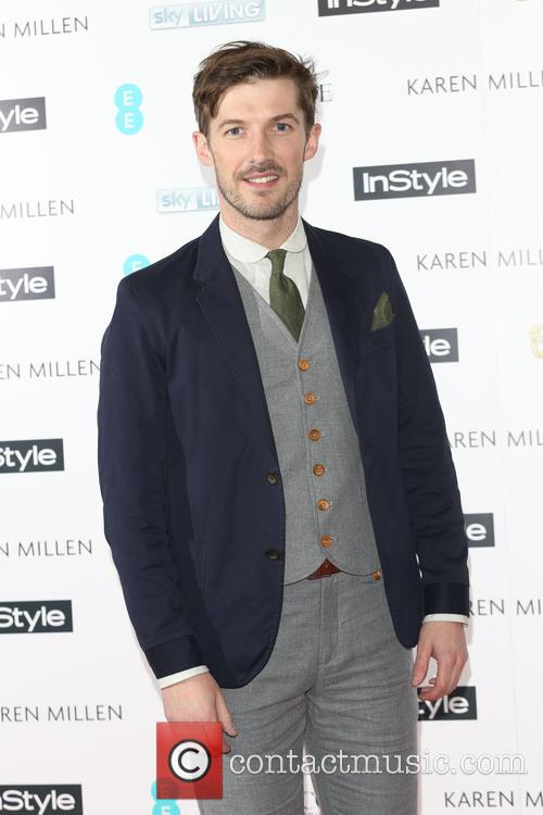 gwilym lee imagesgwilym lee actor, gwilym lee instagram, gwilym lee filmography, gwilym lee biography, gwilym lee height, gwilym lee, gwilym lee midsomer, gwilym lee photos, gwilym lee twitter, gwilym lee imdb, gwilym lee wife, gwilym lee fresh meat, gwilym lee interview, gwilym lee tumblr, gwilym lee images