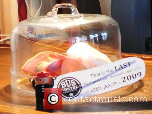 The and Iceland 11