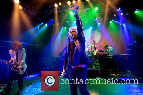 Gerard Way 2