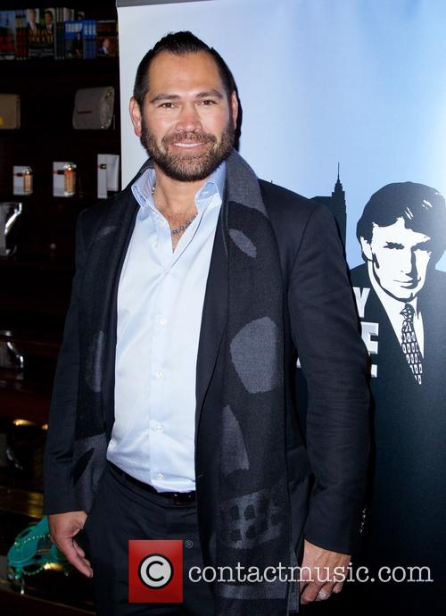Johnny Damon 1