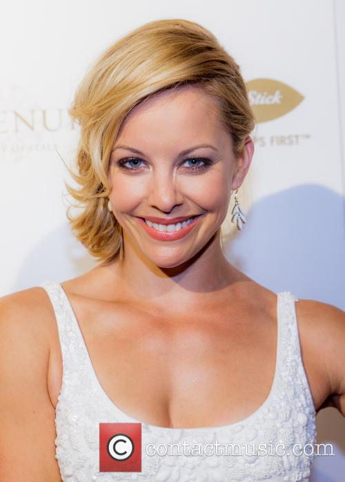 Amy Paffrath 2