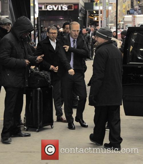 Bob Odenkirk 2