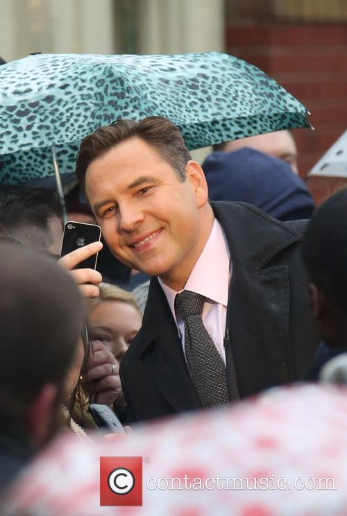 David Walliams 2