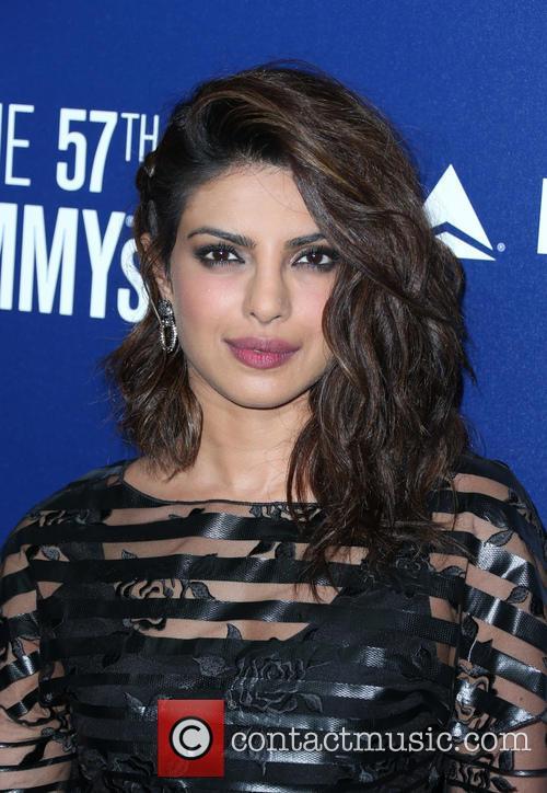 Priyanka Chopra 1