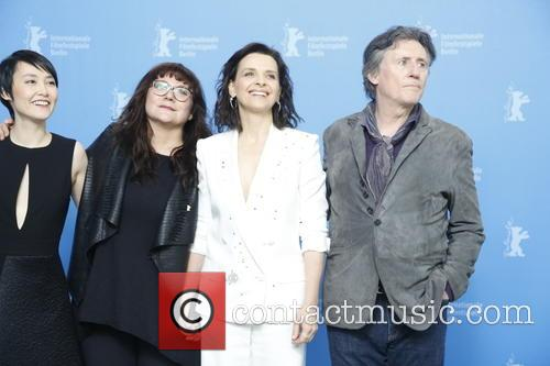 65th Berlin International Film Festival