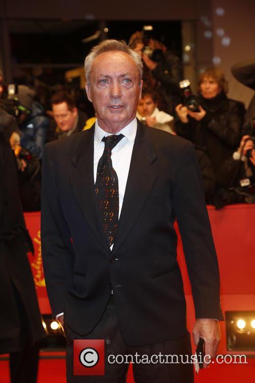 Udo Kier 2