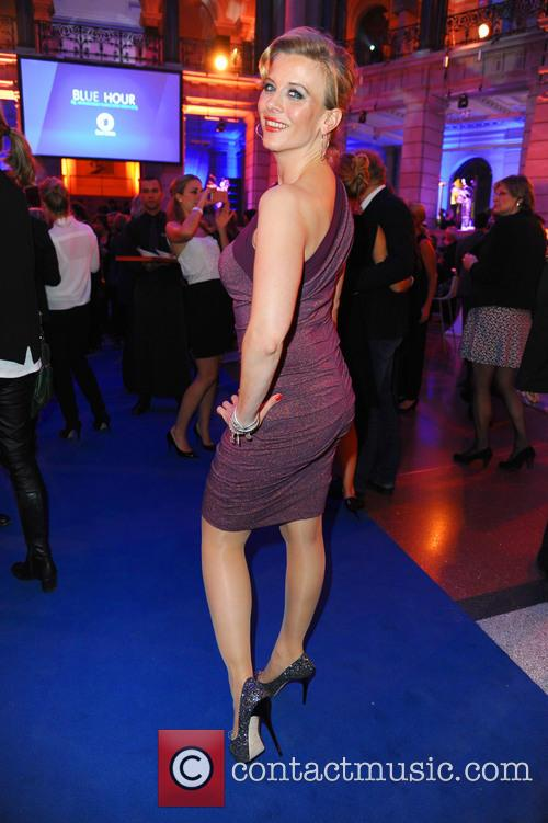 Eva Habermann 1