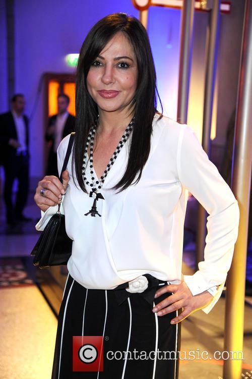 Simone Thomalla 5