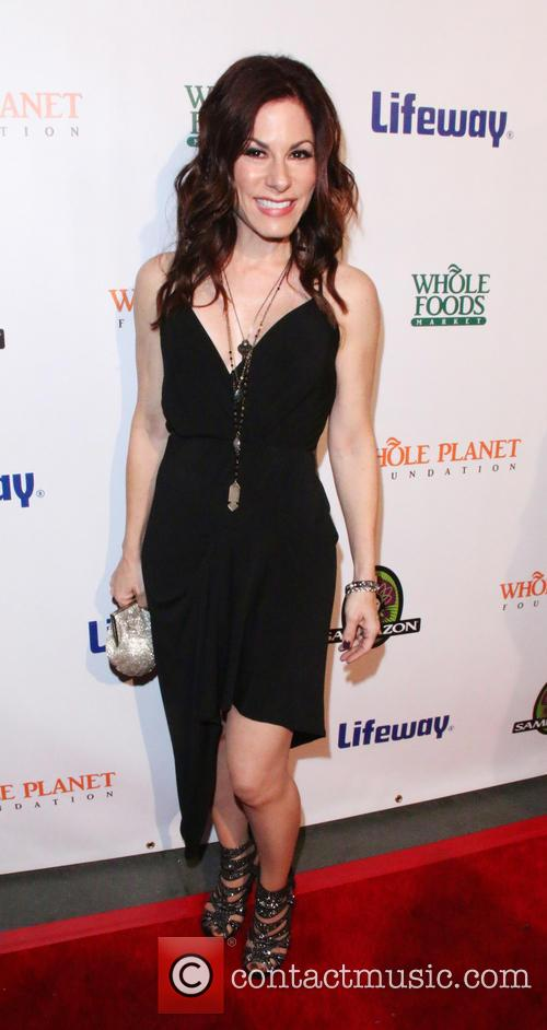Whole Foods Market/Whole Planet Foundation pre-Grammy benefit party...