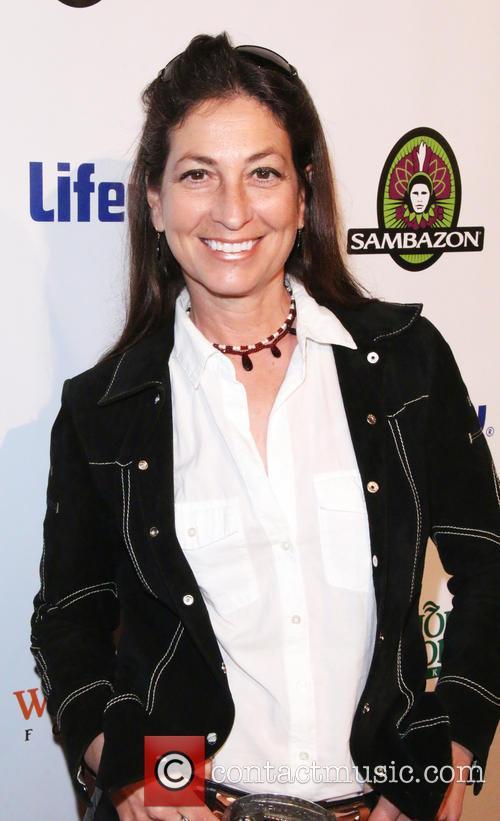 Linda Chorney 8