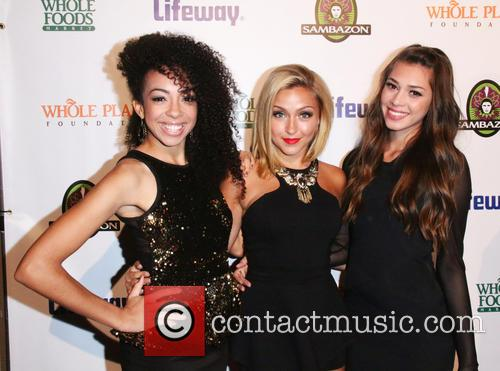 Sweet Suspense 2