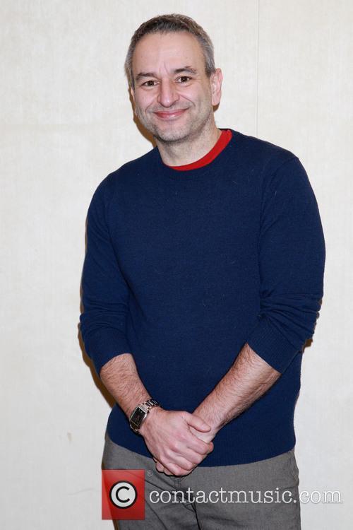 Joe Dipietro 1
