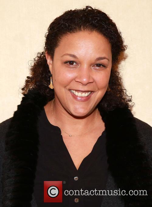 Linda Powell 3