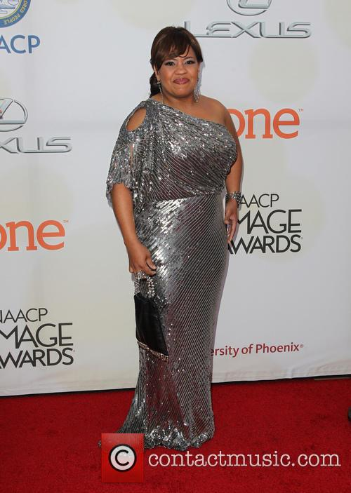 Shonda Rhimes 4
