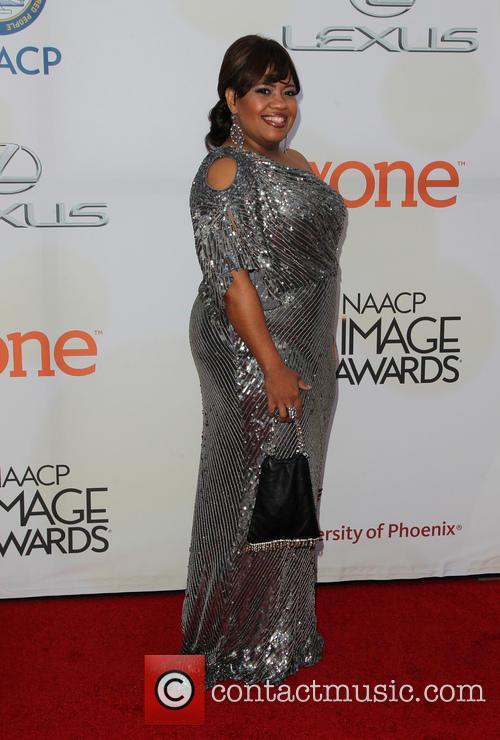 Shonda Rhimes 7