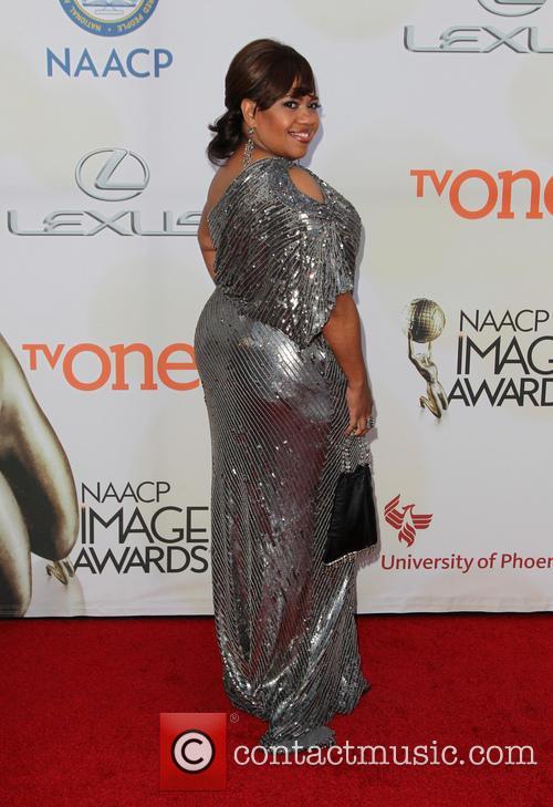 Shonda Rhimes 9