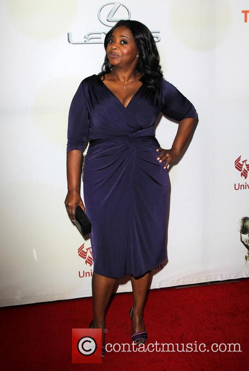 Octavia Spencer 3