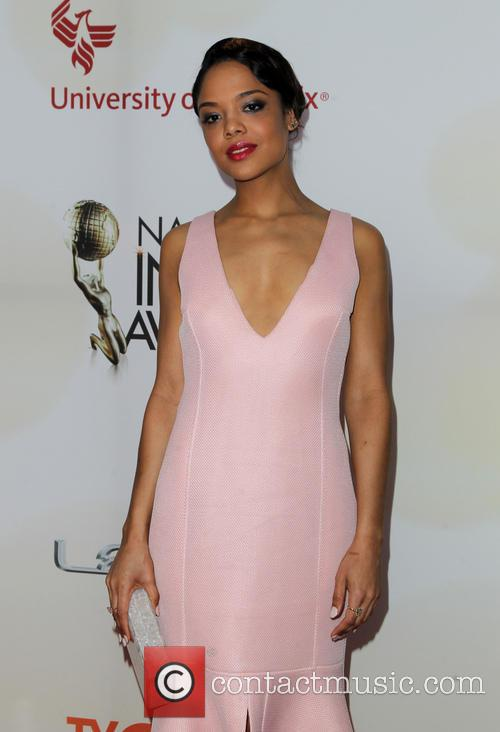Tessa Thompson 7