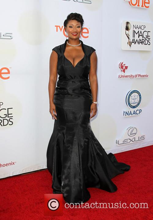 Toccara Jones 3