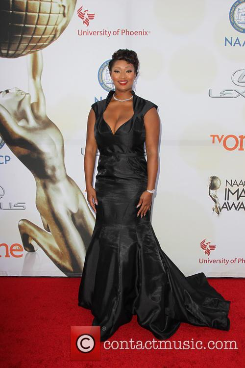 Toccara Jones 4