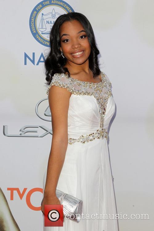 Ashley Jackson 4